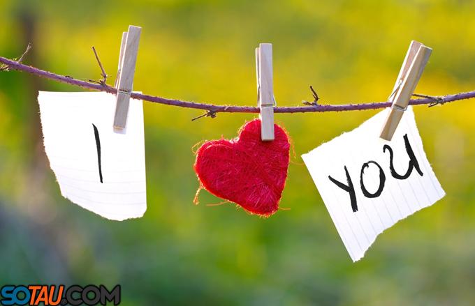 Puisi-Cinta