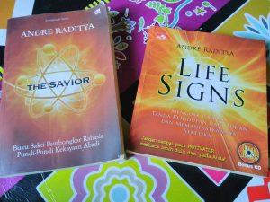 life-sign-dan-the-savior